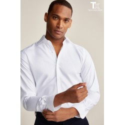 camisa hombre PdH