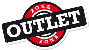 zona outlet ropa de marca