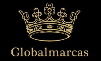 Globalmarcas